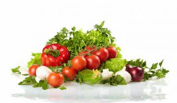 Dietetyka, a zdrowe odżywianie