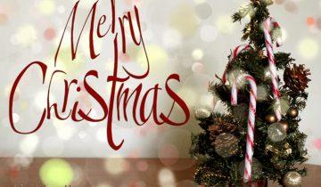 Świąteczny nastrój w Stylowo i Zdrowo