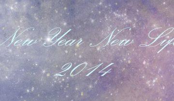 Nowy Rok – życzenia