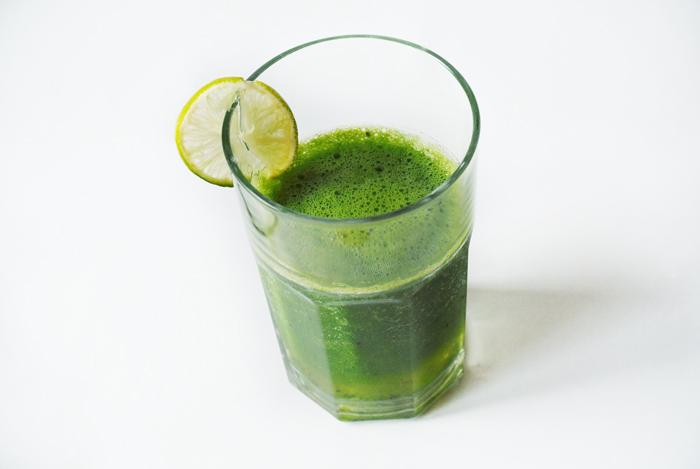 dietetyczny jadłospis na cały dzień