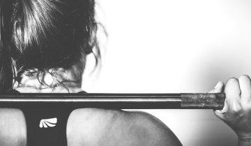Siłowy plan treningowy – wytrzymałość, hipertrofia mięśniowa