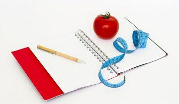 Stresująca dieta to zło, czyli dlaczego nie chudnę