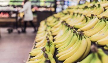Zdrowe zakupy,czyli jak zdrowo i tanio zjeść?