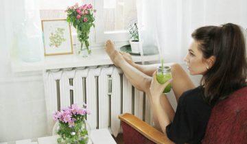 Zdrowe nawyki, które poprawią jakość Twojego życia