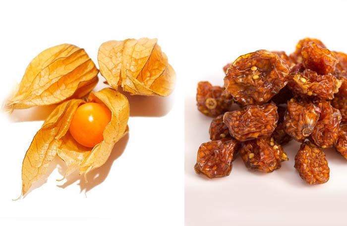 miechunka - zdrowe produkty