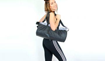3 konkretne powody dla których warto chodzić na siłownie