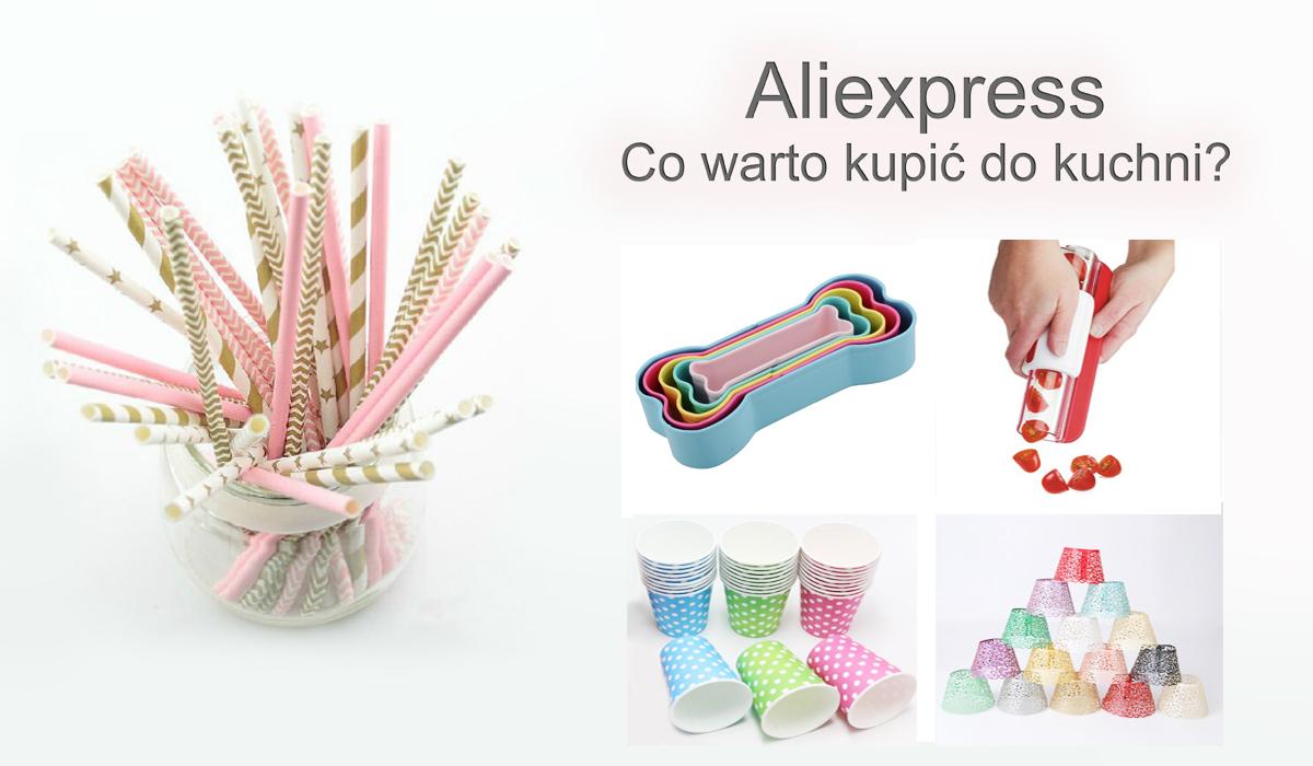 Co Kupic Na Aliexpress 2019 Polecane Gadzety Kuchenne I Nie Tylko Stylowo I Zdrowo