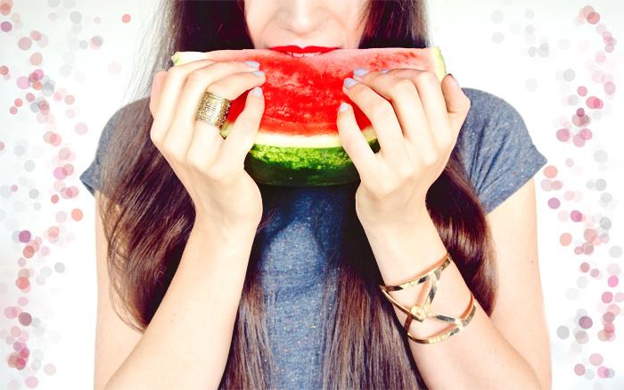 wyrzuty sumienia po jedzeniu