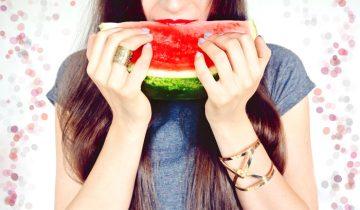 Odpowiedz na 10 pytań i sprawdź czy jesz pod wpływem emocji?