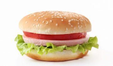 Jak nie jeść – niezdrowe produkty