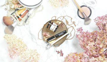 Naturalne kosmetyki do makijażu – Lavera, Benecos, felicea, LiliLolo