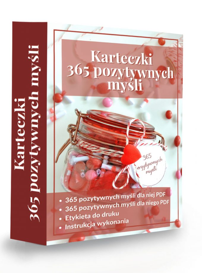 365-pozytywnych-mysli-pdf