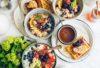 kolory-w-fotografii-jedzenia