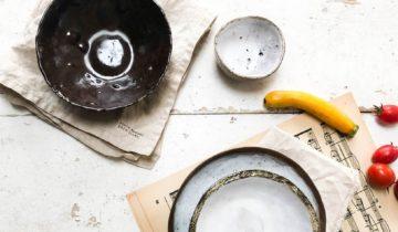 10 najlepszych rekwizytów do fotografii jedzenia