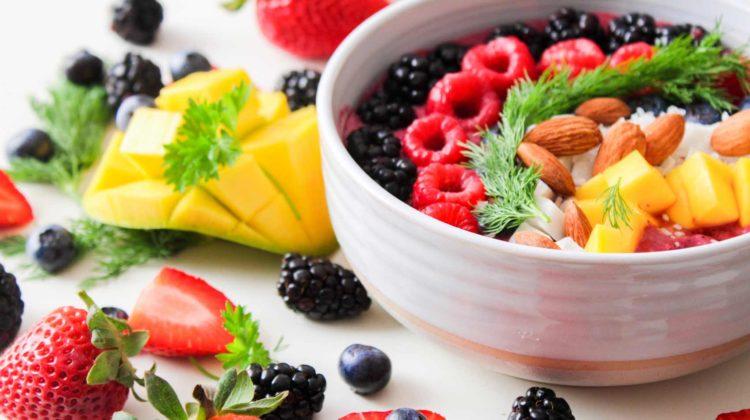 Wyzwanie 30 dni bez słodyczy – jak to zrobić dobrze?