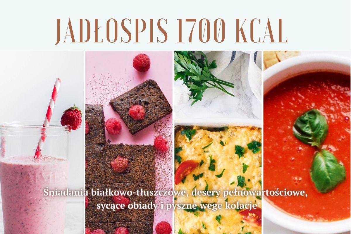 zdrowa-dieta-jadlospis