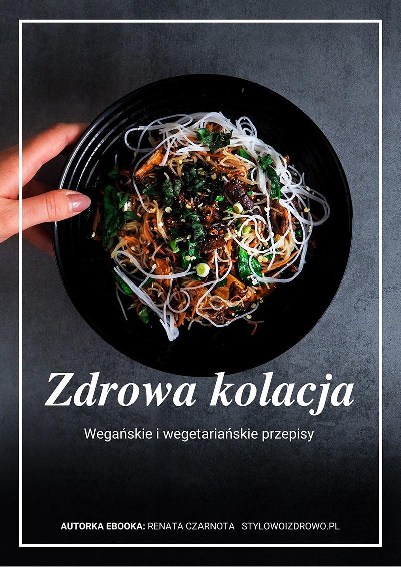 zdrowa-kolacja-ebook