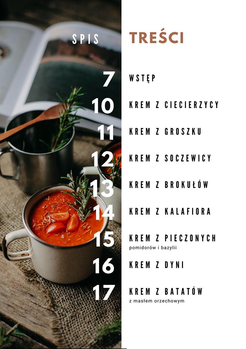 zdrowa-kolacja-ebook-przepisy-na-zupy
