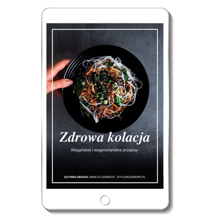 zdrowa-kolacja-przepisy-pdf
