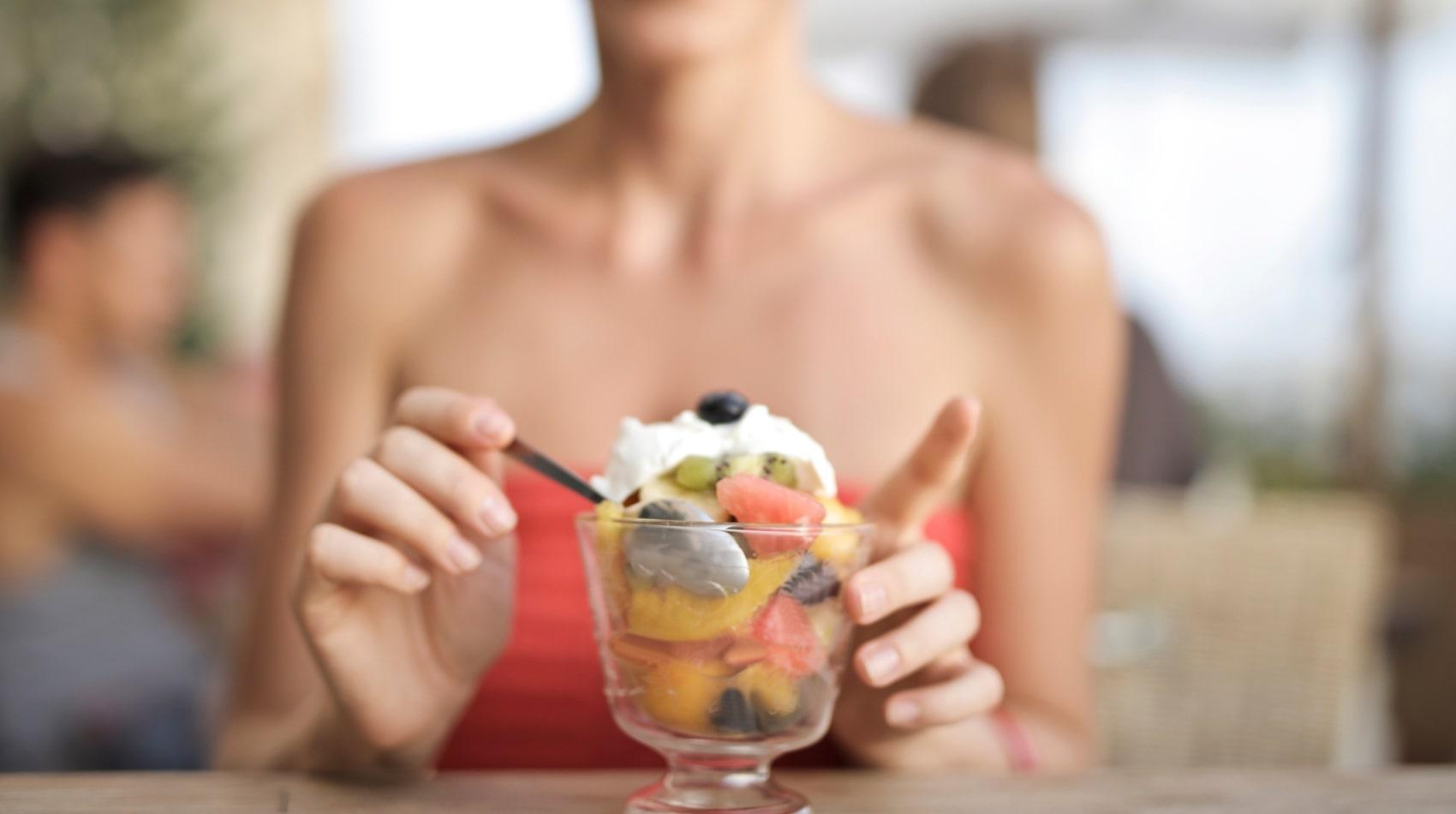 kompulsywne-objadanie-sie