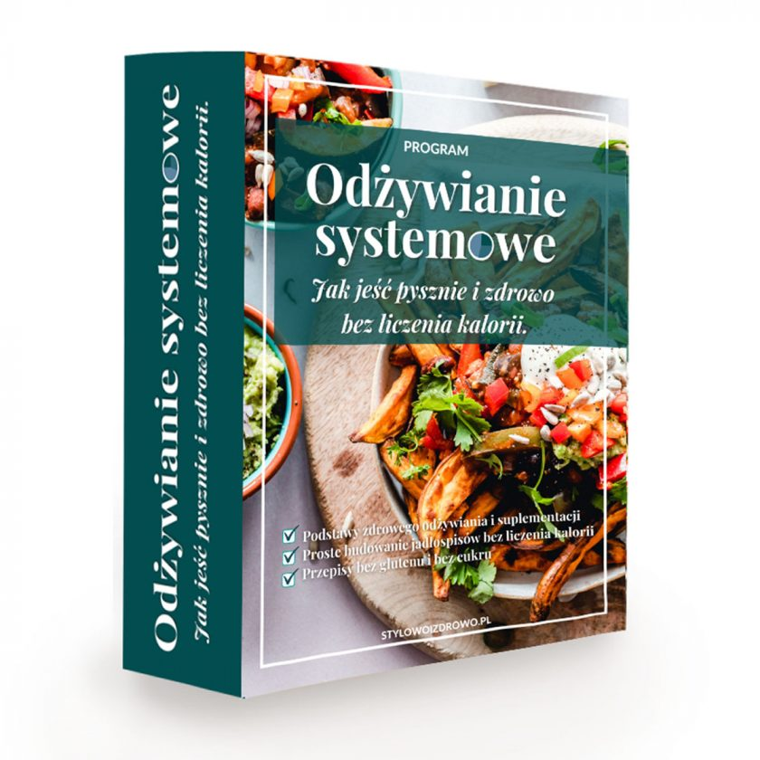 Program-odzywianie-systemowe-zdrowe-odchudzanie