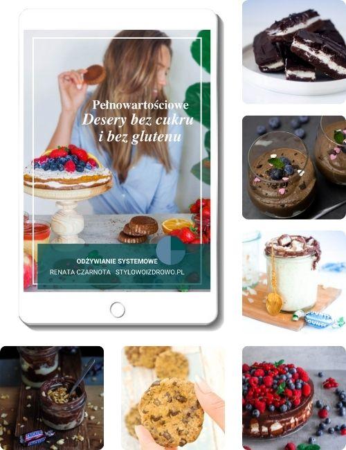 desery-bez-cukru-i-bez-glutenu-pdf