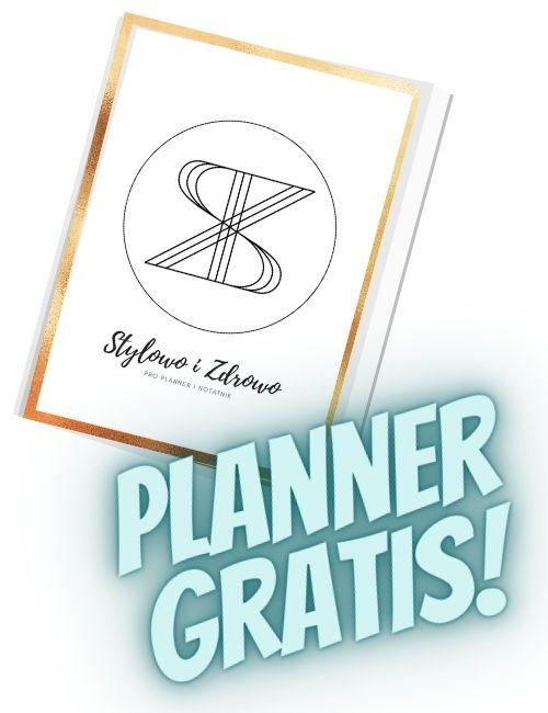 pmanner-posilkow-pdf-za-darmo