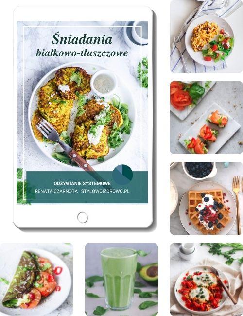 sniadania-bialkowo-tluszczowe-pdf