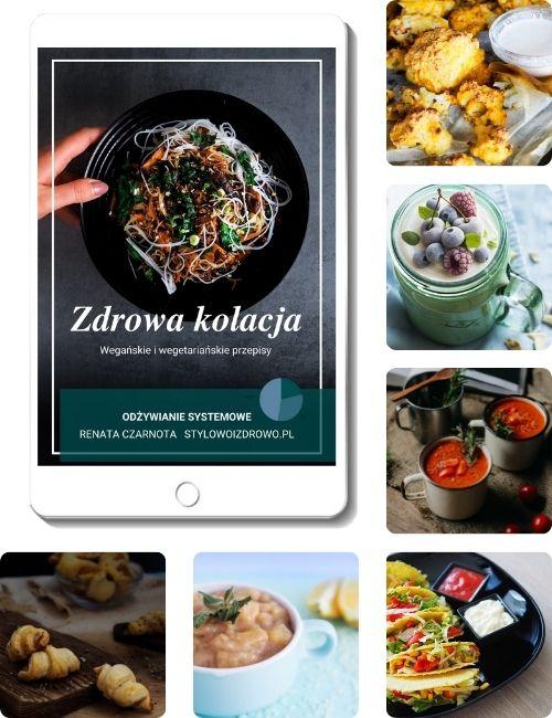 weglowodanowe-kolacje-pdf