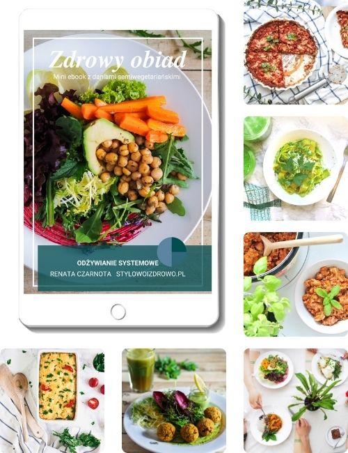 zdrowe-obiady-semiwegeatianskie-pdf